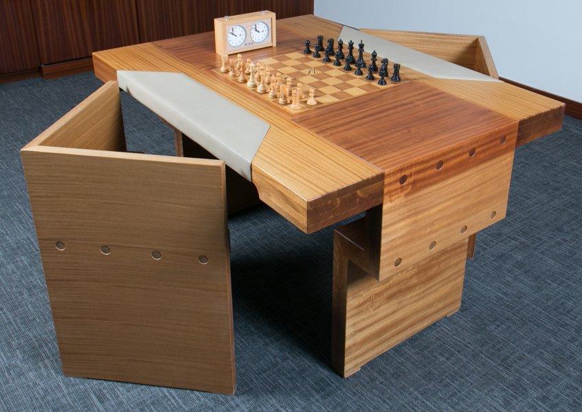 fischer-spaski-desk