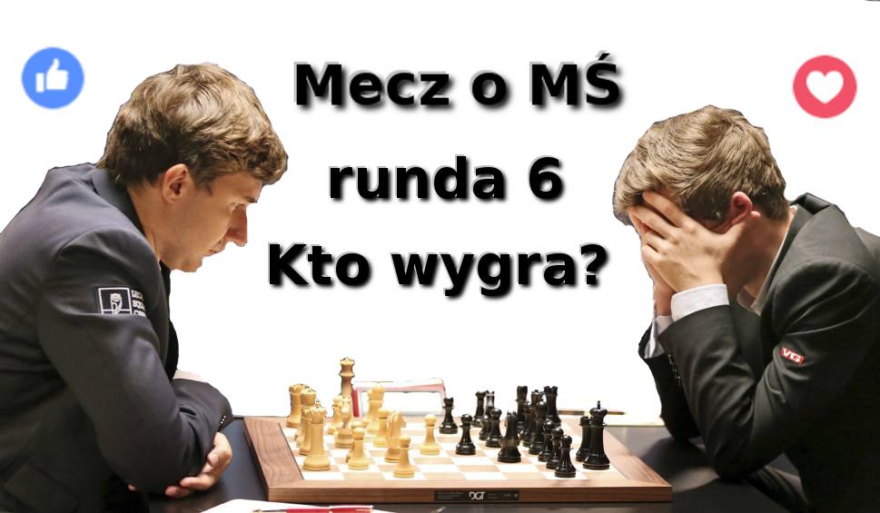 runda6