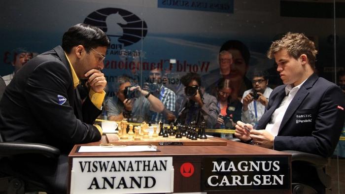 anand-carlsen-game6-chennai-2013