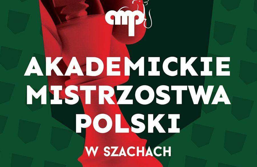 PLAKAT_szachy