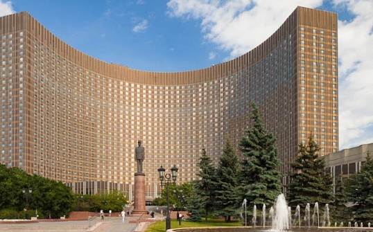 Cosmos-Hotel-Moscow