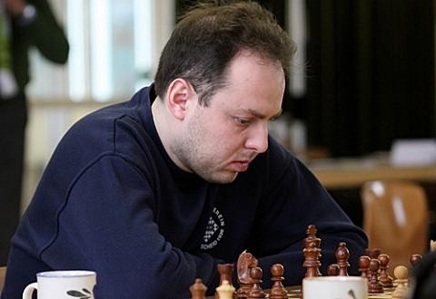 Evgeniy Najer