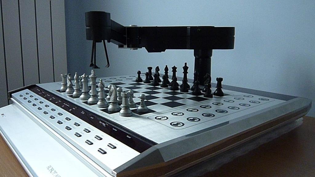 Novag_Robot_Adversary_7_80_x_80