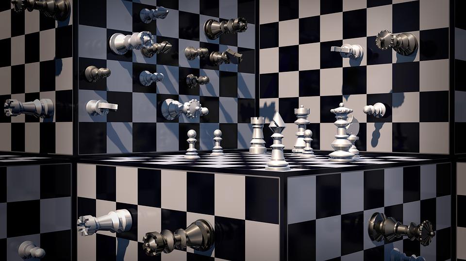 chess-2018808_960_720