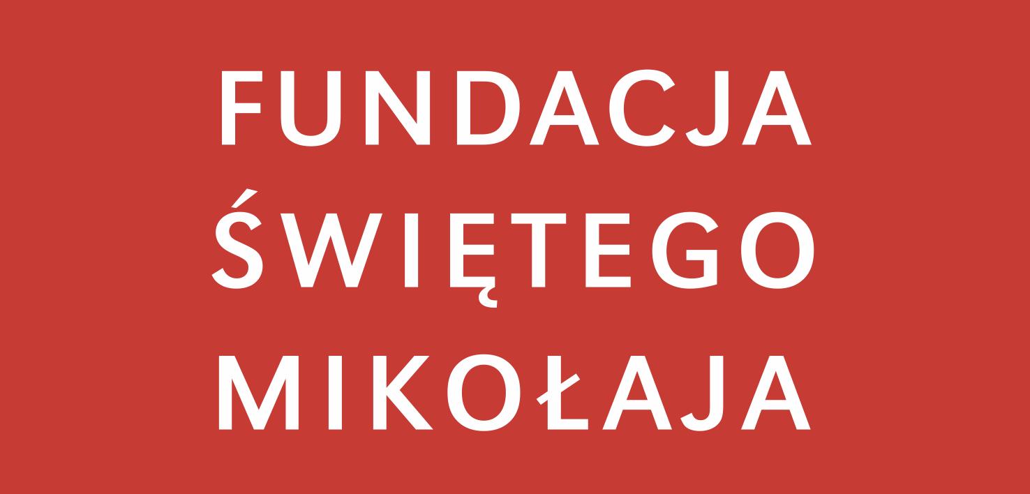 logo-fundacji-swietego-mikolaja