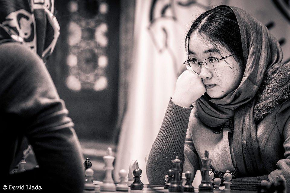 Tan Zhongyi