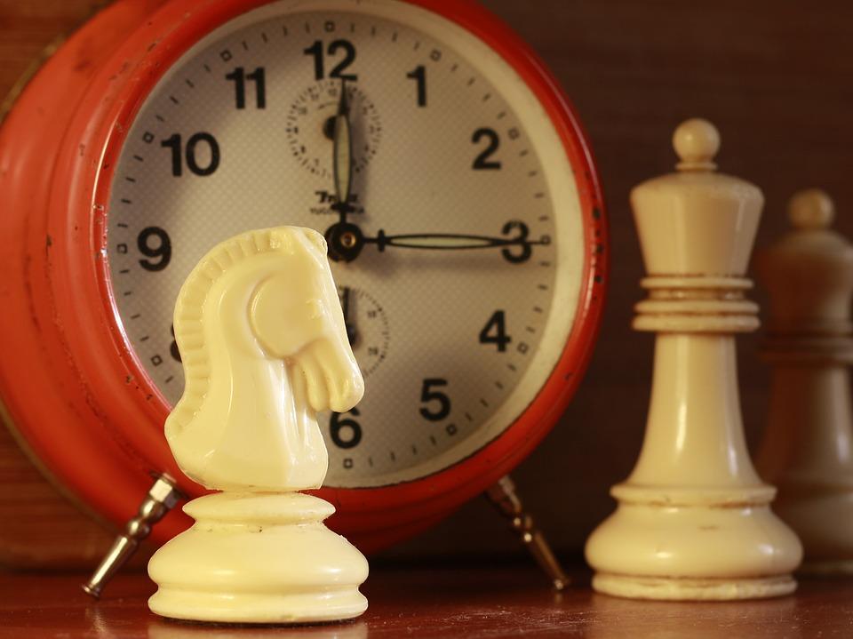 chess-1140816_960_720