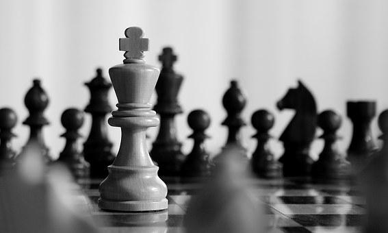 chess-1226126__340