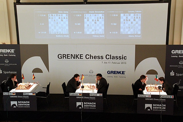 playing-venue-grenke-chess-classic–2