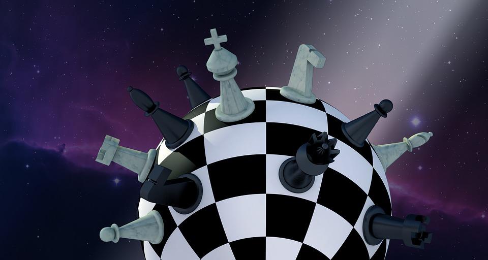 chess-2313254_960_720