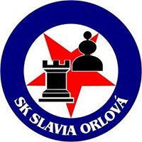 logo Orlova