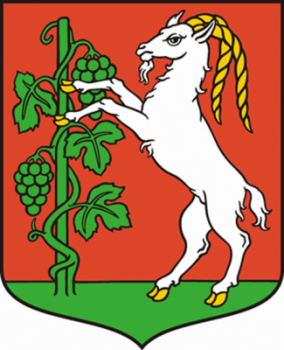 herb_lublina