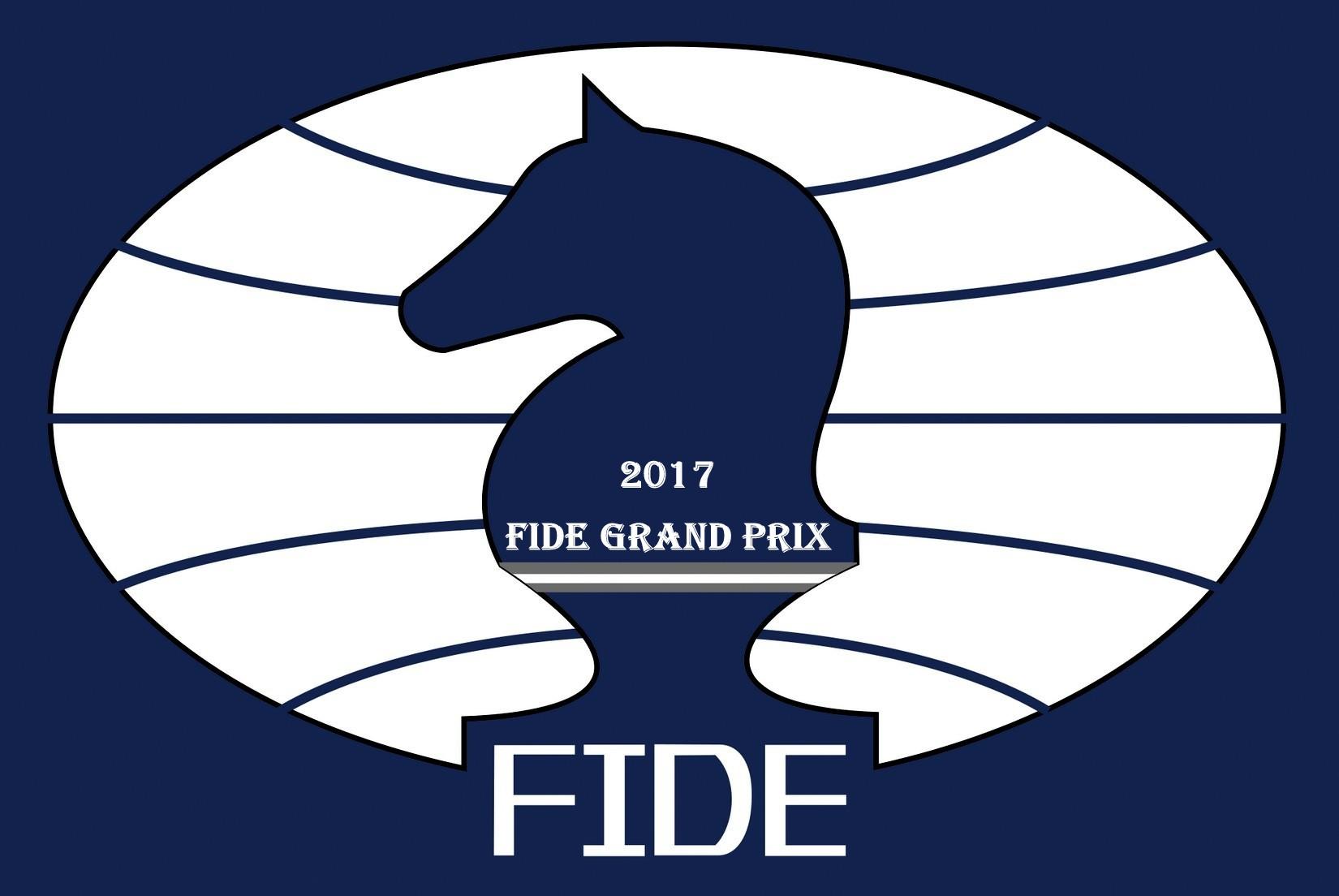 FIDE-Grand-Prix-2017