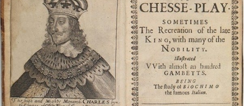 Greco Chess