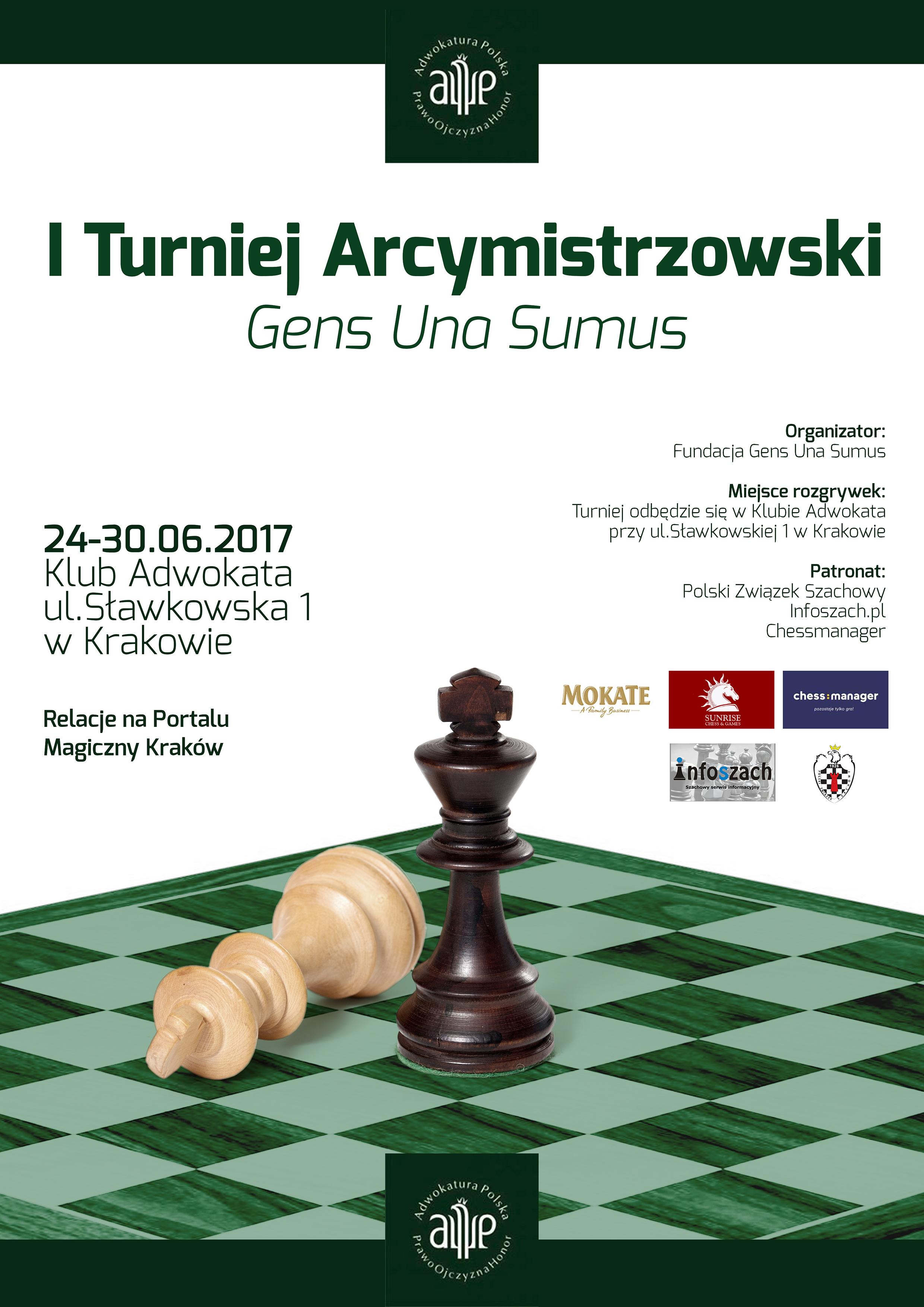 Plakat_Gens_Una_Sumus_06.2017_A4