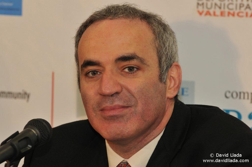 Kasparov_2005