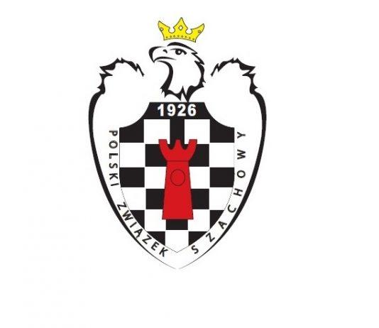 Logo_PZSzach_Wyróżnik-534×462