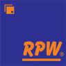 logo RPW