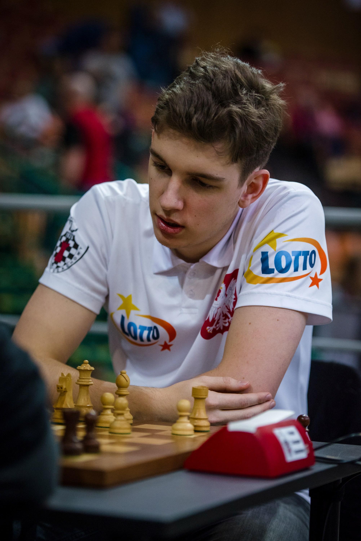 Jan-Krzysztof Duda_1