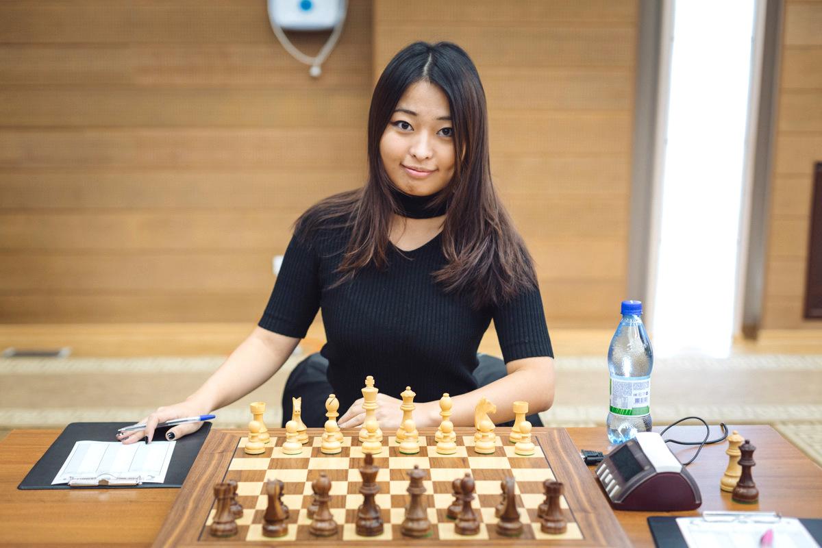 Ju-Wenjun-GP-Champion