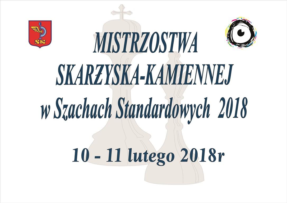 zn.mistrz.st2018