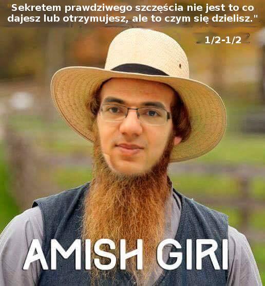 amiszgiri