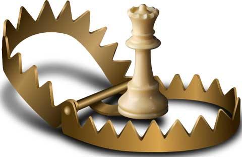 traps_chess