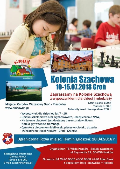 Kolonia-Szachowa-Groń-2018-1