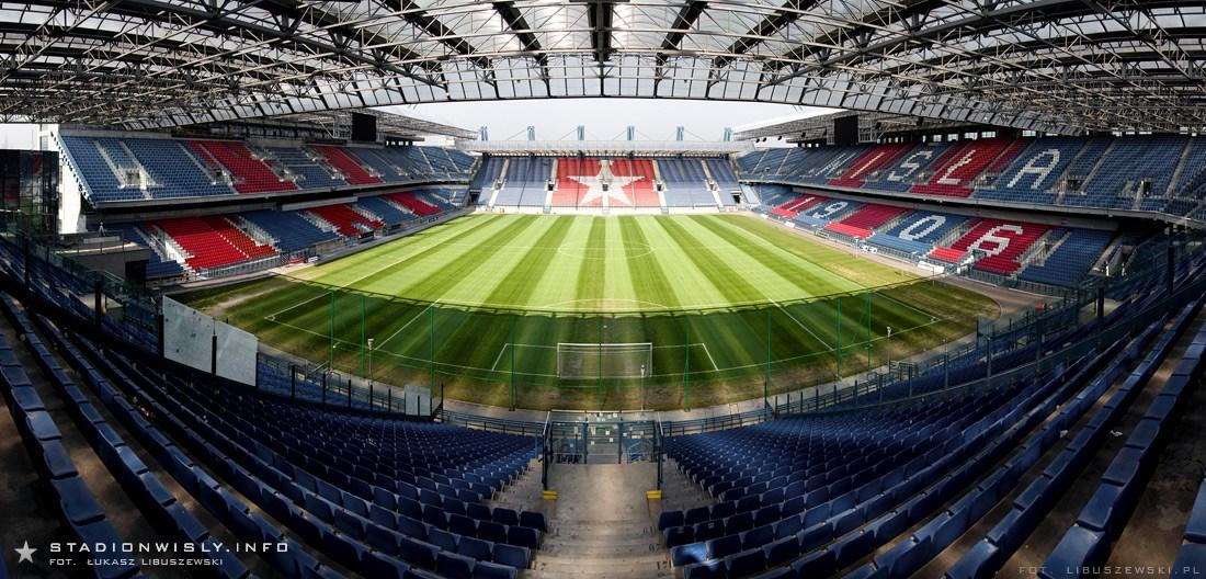 stadion_henryka_reymana05