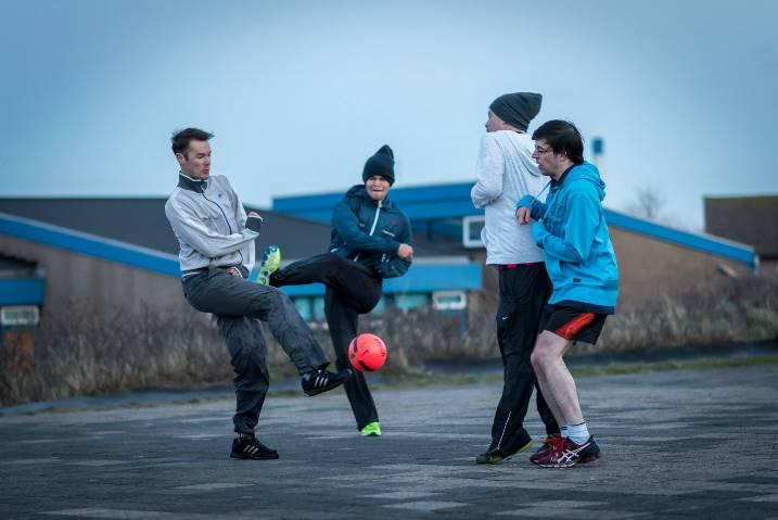 magnus-football