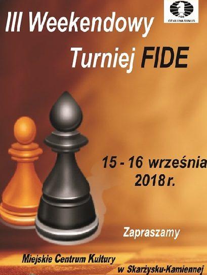 pl.III.Week.FIDE.15-16.IX.18
