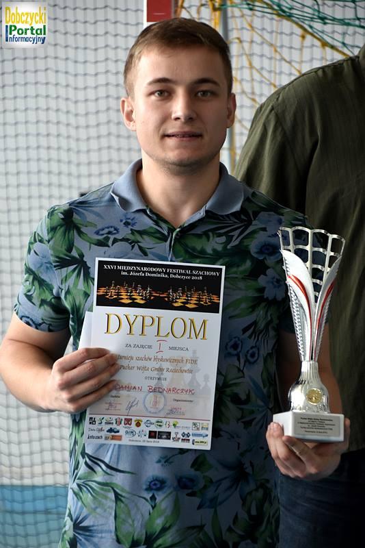 DBblysk