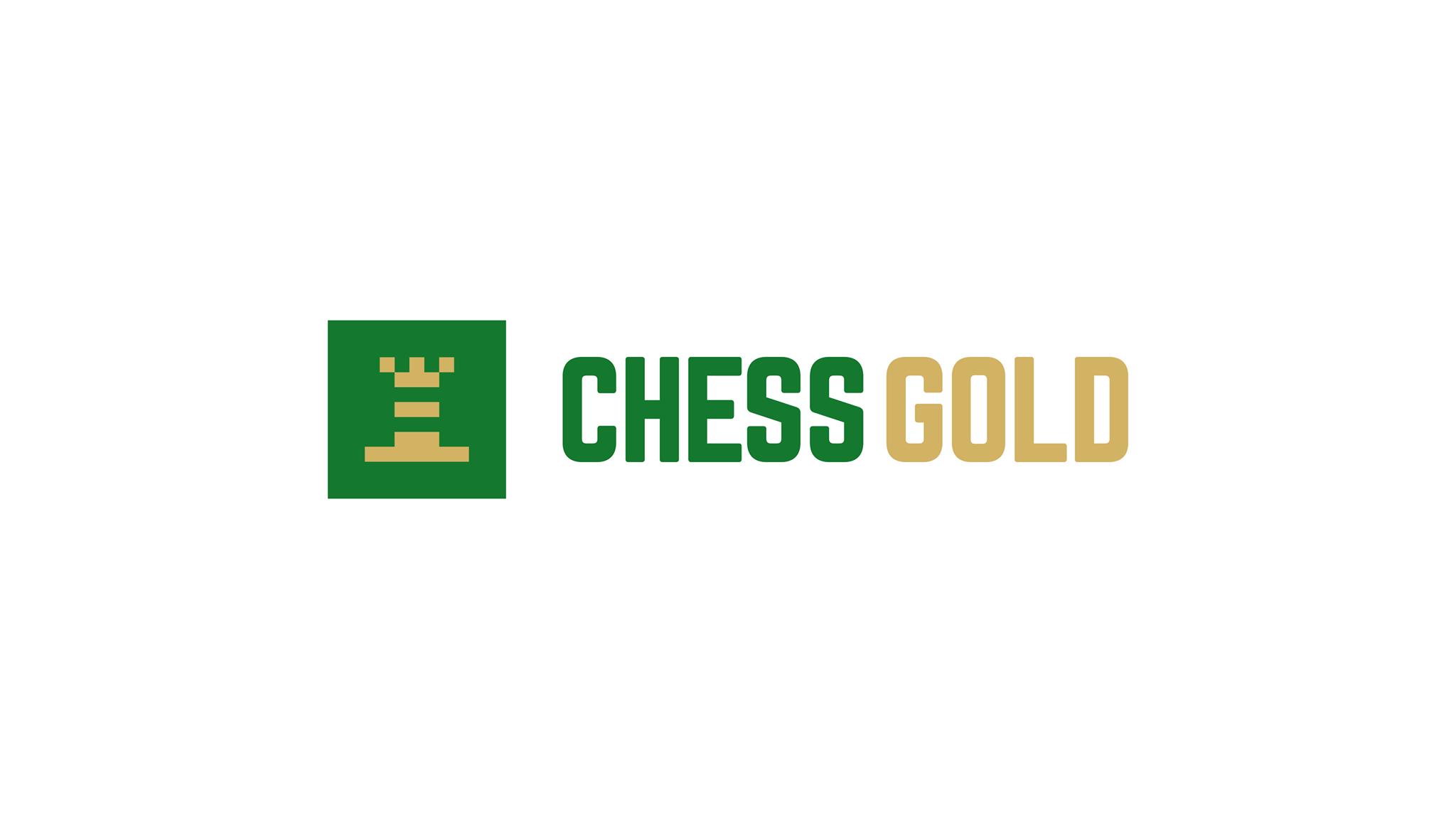 chessgoldwyrozniajacy
