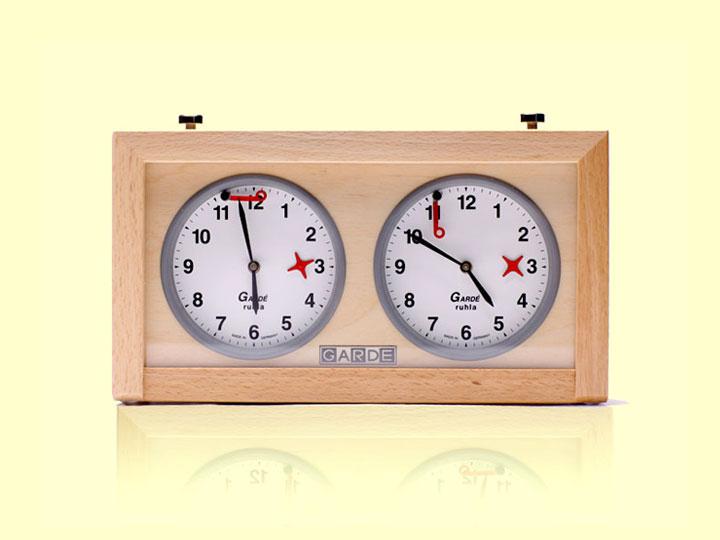 zegar-mechniczny-garde