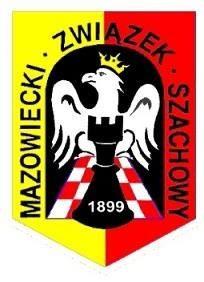 mzszach