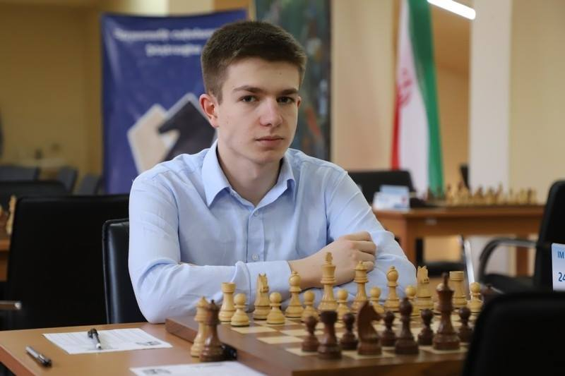 Margaryan
