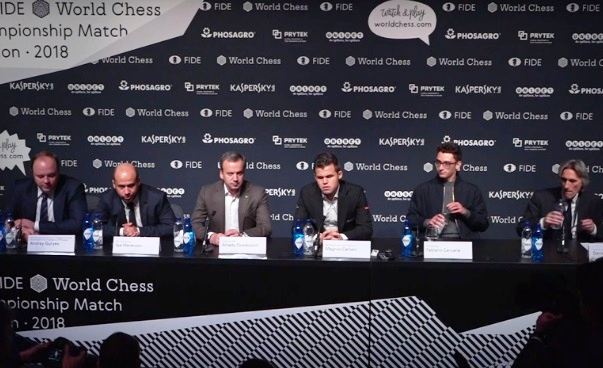opening-press-conference