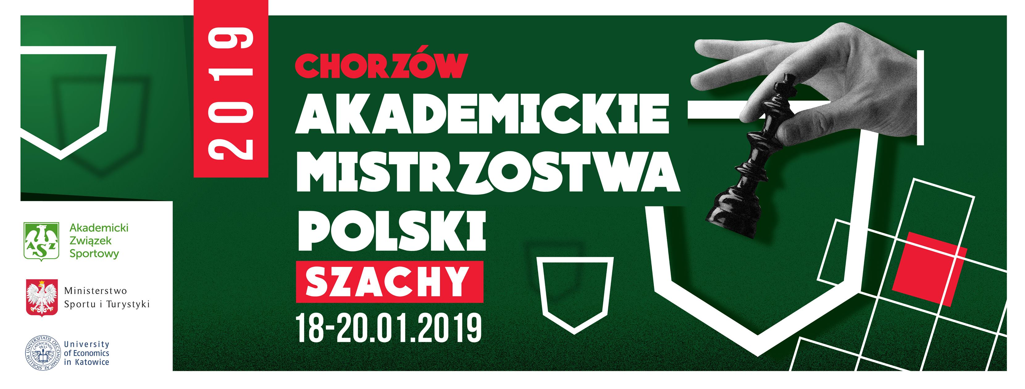 Akademickie_Mistrzostwa_Polski_2019_Grafika