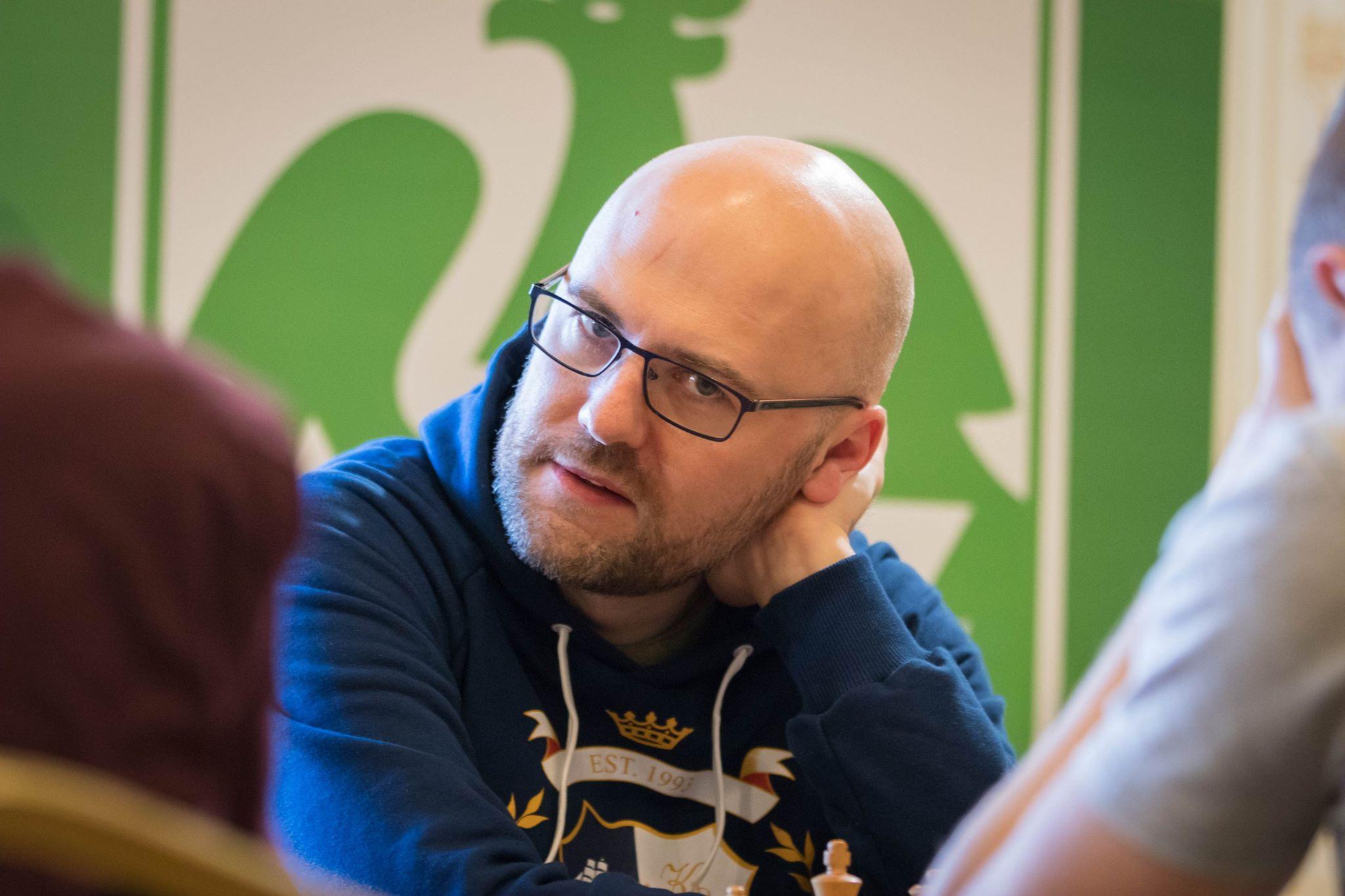 Akademickie_Mistrzostwa_Polski_2019_Krzysztof_Jakubowski