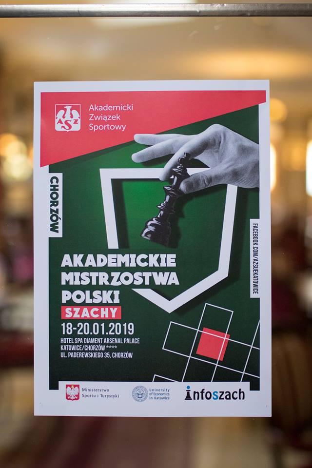 Akademickie_Mistrzostwa_Polski_2019_Plakat
