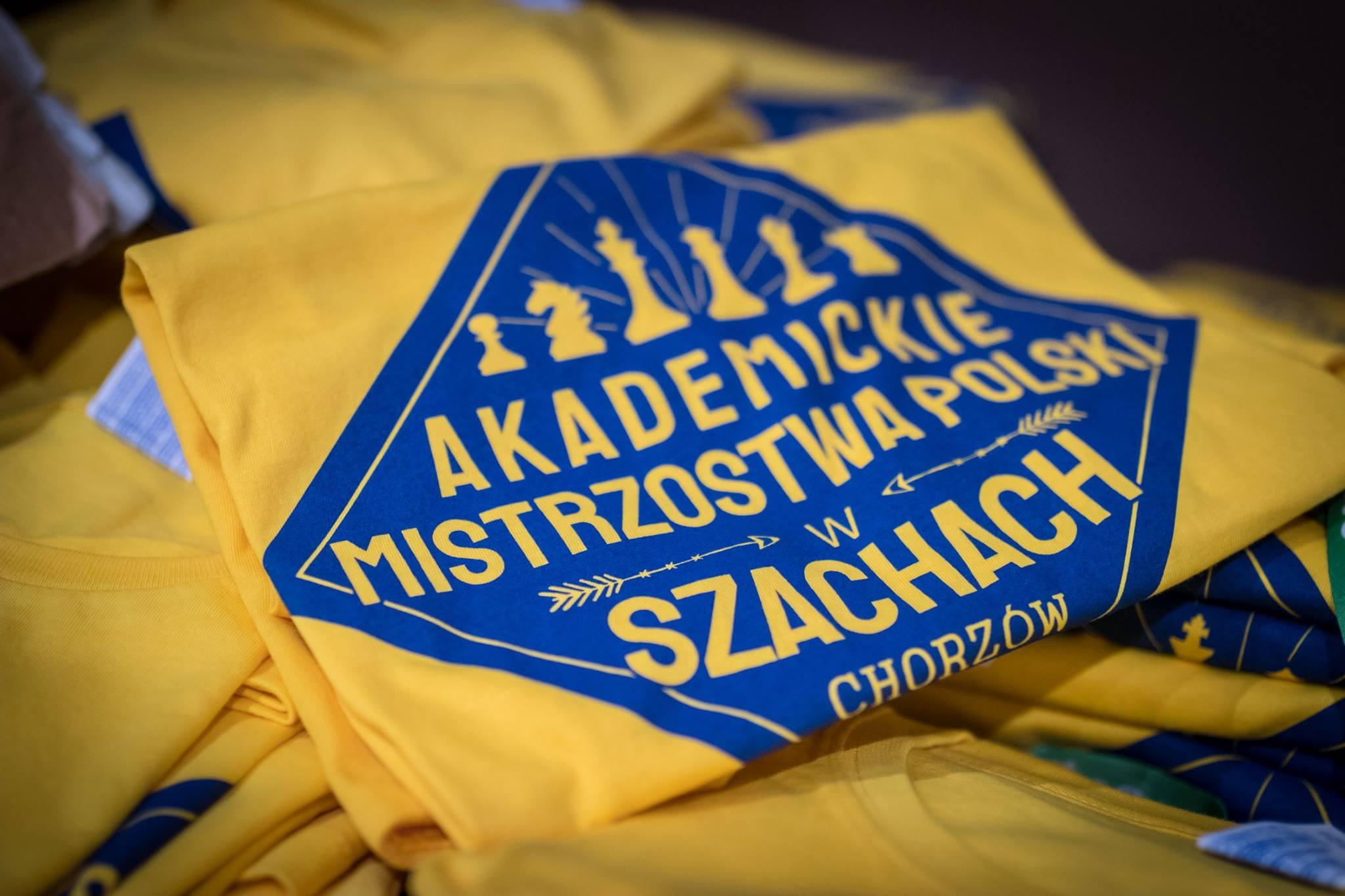 Akademickie_Mistrzostwa_Polski_2019_koszulkijpg