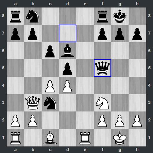Anand-Duda-po-12-Hf5