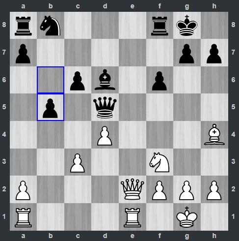 Anand-Duda-po-17-b5