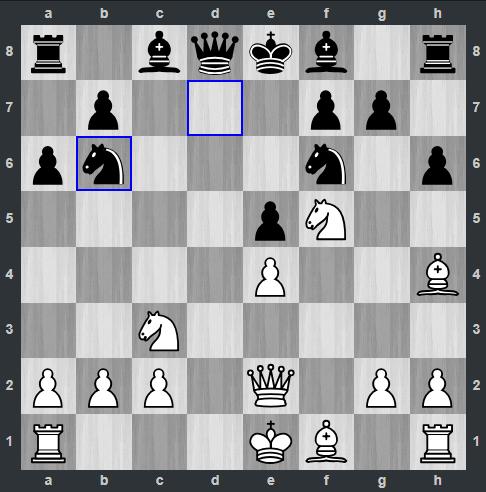 Anand-Nepomniachtchi-po-11-Sb6