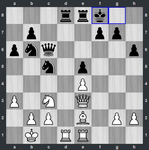 Anand-Nepomniachtchi-po-22-Kf8