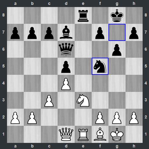 Anand-Radjabov-po-24-Sf5