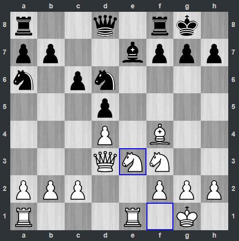 Anand-Vidit-po-13-Se3