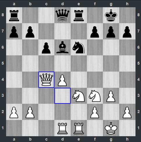 Anand-Vidit-po-18-Hc4