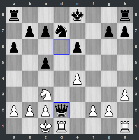 Carlsen-Anand-po-15-Hd2