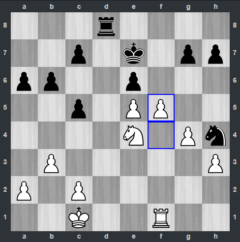 Carlsen-Anand-po-25-f5